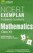 Best Reference Books for Class 12 CBSE Maths