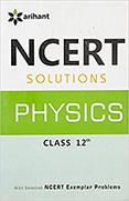 ncert physics class 12