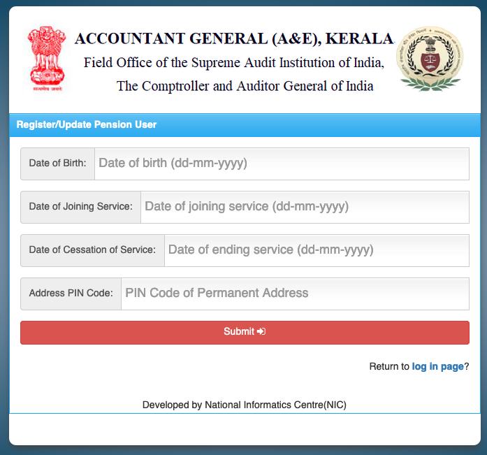 ksemp registration
